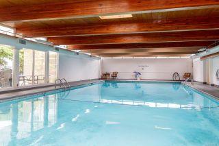 Photo 39: 1003 250 Douglas St in : Vi James Bay Condo for sale (Victoria)  : MLS®# 859211