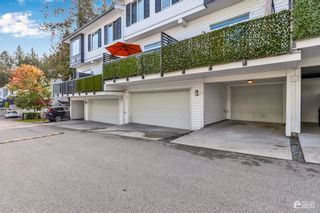 """Photo 31: 116 8130 136A Street in Surrey: Bear Creek Green Timbers Townhouse for sale in """"KING'S LANDING"""" : MLS®# R2623898"""