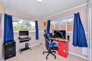 Photo 15: 634 Roseridge Pl in VICTORIA: SW Northridge House for sale (Saanich West)  : MLS®# 792472