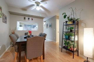 "Photo 8: 26 13713 72A Avenue in Surrey: East Newton Townhouse for sale in ""ASHLEY GATE"" : MLS®# R2219960"