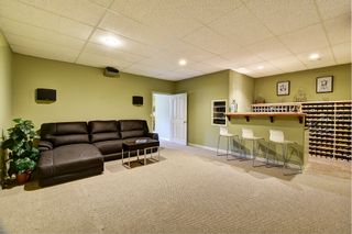 Photo 29: 2090 Chilcotin Crescent in Kelowna: Dilowrth Mt House for sale (Central Okanagan)  : MLS®# 10201594
