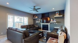 Photo 7: 3916 CLAXTON Loop in Edmonton: Zone 55 House for sale : MLS®# E4265784
