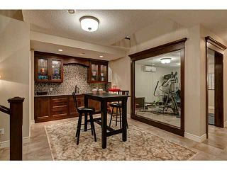 Photo 14: 8 Heaver Gate: Heritage Pointe House for sale : MLS®# C3641254