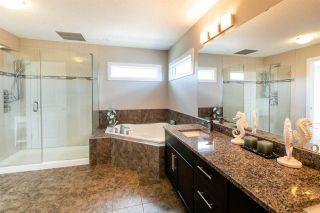 Photo 11: 12003 168 Avenue in Edmonton: Zone 27 House for sale : MLS®# E4240879