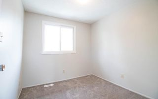 Photo 16: 3323 142 Avenue NW in Edmonton: Zone 35 Townhouse for sale : MLS®# E4262863