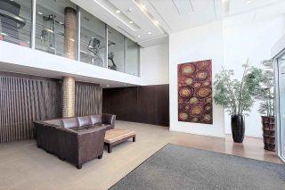Photo 6: 506 2612 109 Street in Edmonton: Zone 16 Condo for sale : MLS®# E4241802
