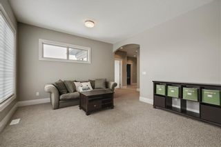 Photo 29: 30 WEXFORD Crescent SW in Calgary: West Springs Detached for sale : MLS®# C4306376
