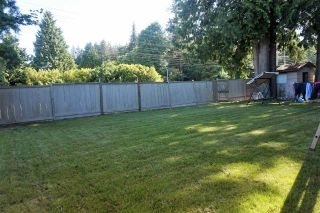 Photo 18: 14814 95A Avenue in Surrey: Fleetwood Tynehead House for sale : MLS®# R2362303