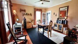 Photo 16: 114 Pleasant Street in St. Stephen: House for sale : MLS®# NB063519
