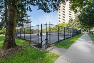 """Photo 33: 908 3663 CROWLEY Drive in Vancouver: Collingwood VE Condo for sale in """"LATITUDE"""" (Vancouver East)  : MLS®# R2625175"""