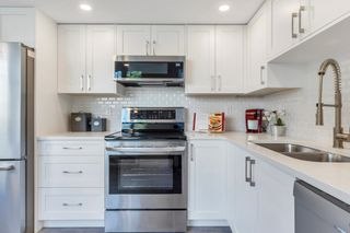 """Photo 9: 109 1196 PIPELINE Road in Coquitlam: North Coquitlam Condo for sale in """"THE HUDSON"""" : MLS®# R2597249"""