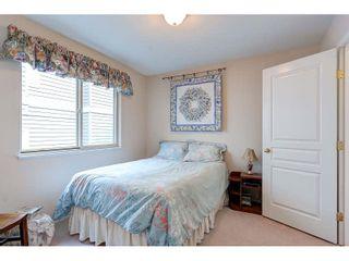 "Photo 13: 23819 ZERON Avenue in Maple Ridge: Albion House for sale in ""KANAKA RIDGE ESTATES"" : MLS®# R2035291"