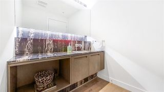 """Photo 20: 204 6333 WEST Boulevard in Vancouver: Kerrisdale Condo for sale in """"McKinnon"""" (Vancouver West)  : MLS®# R2605921"""