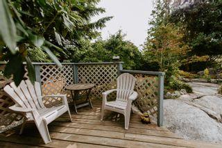 Photo 11: 5448 KENSINGTON Road in Sechelt: Sechelt District House for sale (Sunshine Coast)  : MLS®# R2611334