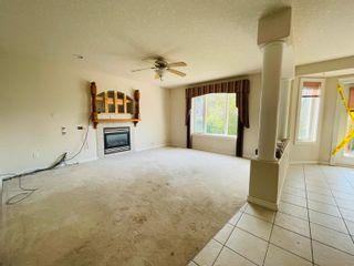 Photo 17: 2080 HADDOW Drive in Edmonton: Zone 14 House for sale : MLS®# E4263342