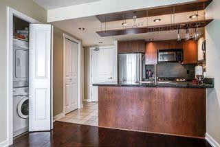 "Photo 4: 1705 9188 HEMLOCK Drive in Richmond: McLennan North Condo for sale in ""HAMPTONS PARK"" : MLS®# R2148391"
