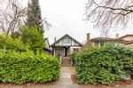 "Main Photo: 2764 W 14TH Avenue in Vancouver: Kitsilano House for sale in ""Kitsilano"" (Vancouver West)  : MLS®# R2546876"