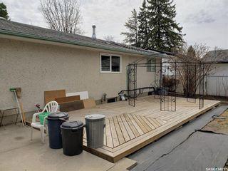 Photo 32: 76 Klaehn Crescent in Saskatoon: Westview Heights Residential for sale : MLS®# SK854260