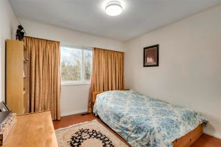 Photo 13: 4188 NORWOOD Avenue in North Vancouver: Upper Delbrook House for sale : MLS®# R2564067