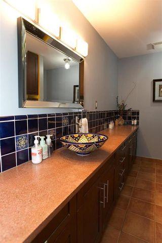 Photo 19: 126 Vista Avenue in Winnipeg: River Park South Residential for sale (2E)  : MLS®# 202100576