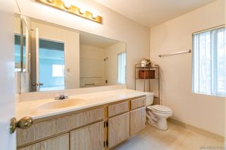 Photo 14: SAN DIEGO Condo for sale : 1 bedrooms : 7405 Charmant Dr #2310