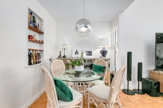 """Photo 9: 306 1622 FRANCES Street in Vancouver: Hastings Condo for sale in """"Frances Place"""" (Vancouver East)  : MLS®# R2619733"""