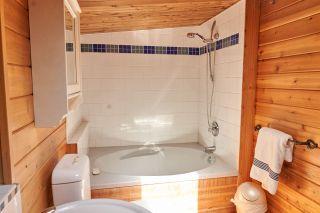 Photo 15: 261 ESPLANADE Road: Keats Island House for sale (Sunshine Coast)  : MLS®# R2463162