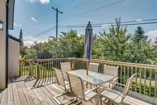 Photo 48: 19 WESTRIDGE Crescent SW in Calgary: West Springs Detached for sale : MLS®# A1022947
