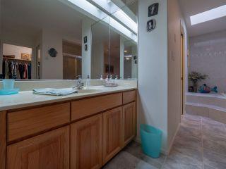 Photo 15: 7870 REDROOFFS Road in Halfmoon Bay: Halfmn Bay Secret Cv Redroofs House for sale (Sunshine Coast)  : MLS®# R2337777