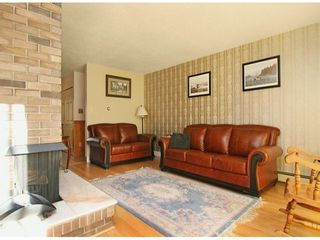 Photo 3: 32354 MALLARD Place in Mission: Mission BC Home for sale ()  : MLS®# F1228081