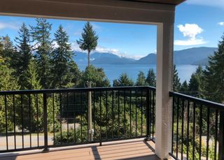 Photo 19: 1841 NORTH Road in Gibsons: Gibsons & Area House for sale (Sunshine Coast)  : MLS®# R2619808