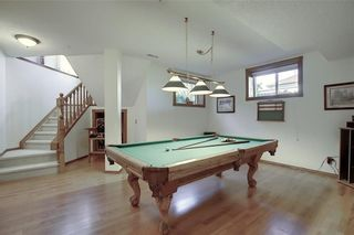Photo 34: 244 COVE Drive: Chestermere Detached for sale : MLS®# C4301178