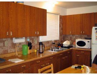 Photo 3: 120 HESPELER Avenue in WINNIPEG: East Kildonan Residential for sale (North East Winnipeg)  : MLS®# 2812915