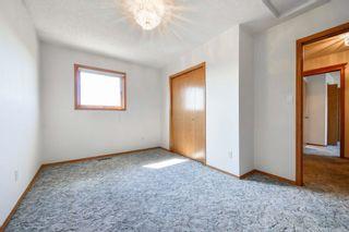 Photo 23:  in Edmonton: Zone 16 House for sale : MLS®# E4259837