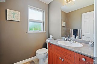 Photo 20: 305 908 Brock Ave in VICTORIA: La Langford Proper Row/Townhouse for sale (Langford)  : MLS®# 839718