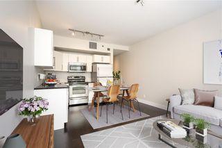 Photo 6: 103 511 River Avenue in Winnipeg: House for sale : MLS®# 202114978