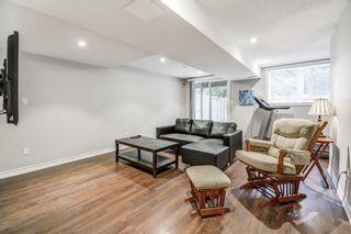 Photo 27: 5054 Mercer Common in Burlington: Appleby House (2-Storey) for sale : MLS®# W5315932