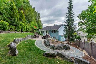 "Photo 27: 3953 WATERTON Crescent in Abbotsford: Abbotsford East House for sale in ""Sandy Hill"" : MLS®# R2493073"