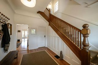 Photo 2: 122 South Turner St in : Vi James Bay House for sale (Victoria)  : MLS®# 646715