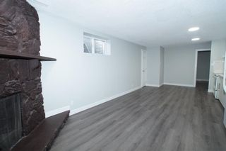 Photo 28: 367 Pinewind Road NE in Calgary: Pineridge Detached for sale : MLS®# A1094790