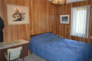 Photo 13: 2481 Lakeshore Drive in Ramara: Brechin House (1 1/2 Storey) for sale : MLS®# S4156254