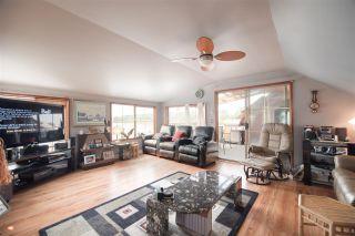 "Photo 10: BH21 8031 RIVER Road in Richmond: Bridgeport RI House for sale in ""SKYLINE MARINA"" : MLS®# R2493469"