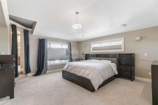 Photo 20: 3315 CAMERON HEIGHTS LANDING Landing in Edmonton: Zone 20 House for sale : MLS®# E4241730