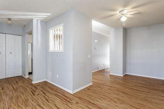 Photo 5: 8508 Centre Street NE in Calgary: Beddington Heights Semi Detached for sale : MLS®# A1105491