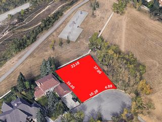 Photo 9: 12 Varanger Place NW in Calgary: Varsity Residential Land for sale : MLS®# A1100390