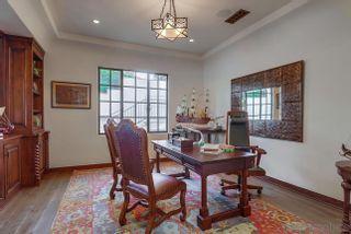 Photo 25: CORONADO VILLAGE House for sale : 7 bedrooms : 701 1st St in Coronado