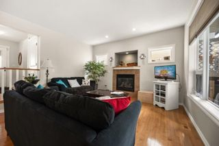 Photo 17: 2145 25 Avenue: Didsbury Detached for sale : MLS®# A1113202