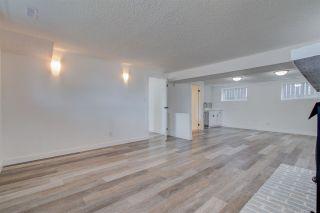 Photo 31: 2120 141 Avenue in Edmonton: Zone 35 House for sale : MLS®# E4240028