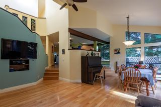 Photo 12: 211 Finch Rd in : CR Campbell River South House for sale (Campbell River)  : MLS®# 871247