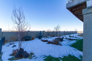 Photo 45: 79 Hampstead Rise NW in Calgary: Hamptons Detached for sale : MLS®# A1061007